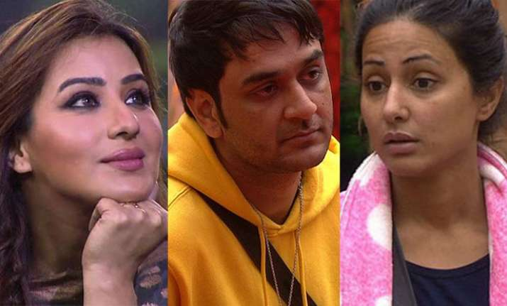 Vikas Gupta on why Shilpa Shinde deserved to win Bigg Boss