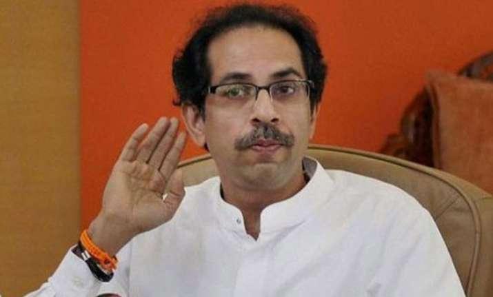 The Sena said some representatives of the Asom Gana