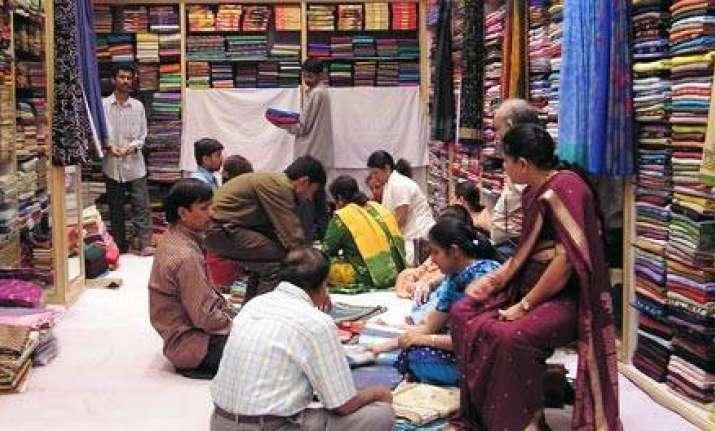 The Centre has decided to allow 100 per cent FDI through
