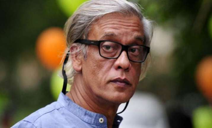 Sudhir Mishra pushes release date of Daas Dev to March 2