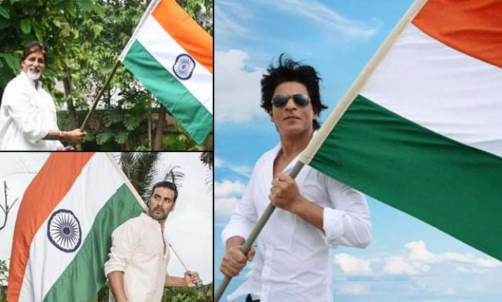 Happy Republic Day 2018: Top Bollywood songs to celebrate