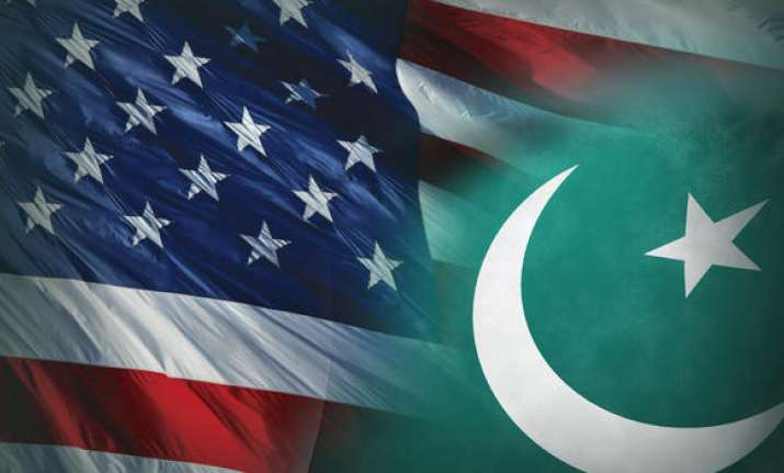 US must not blame Pakistan for its failures in