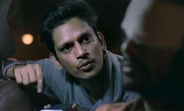 Bad boy of Pink Vijay Varma joins Ranveer Singh starrer