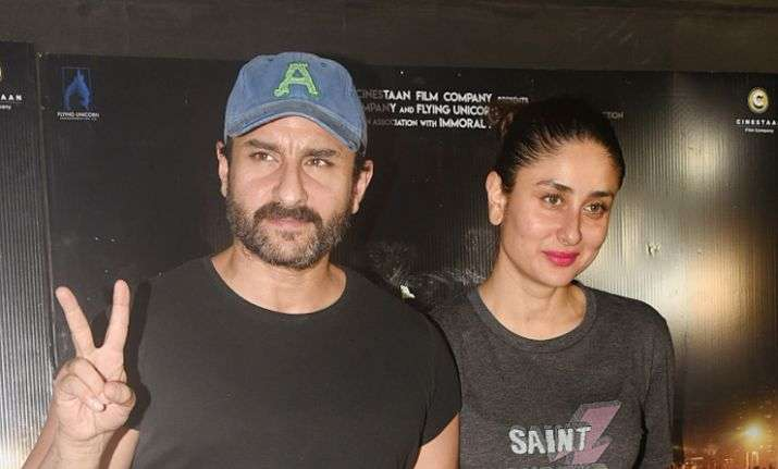 Why Veere Di Wedding isn't Kareena Kapoor's comeback