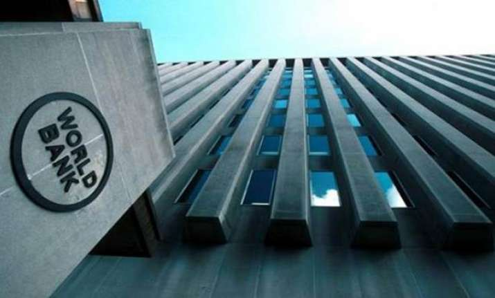 World Bank to recalculate national rankings of ease of
