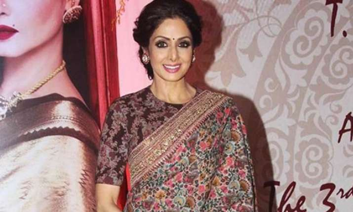 LIVE: Autopsy report reveals Sridevi drowned in bathtub