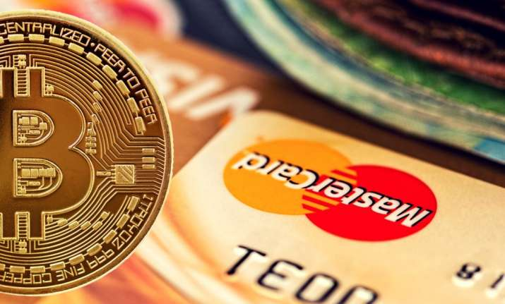 Crypto players not worried over HDFC ban on card use for