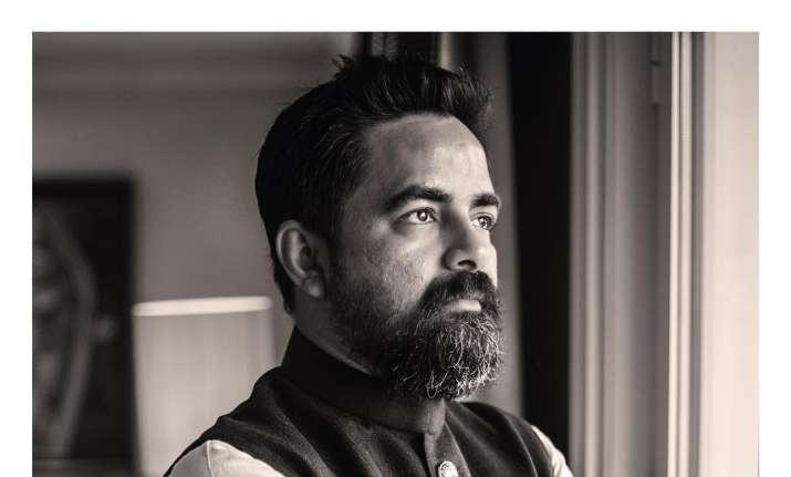 Sabyasachi's open letter over his saree comment