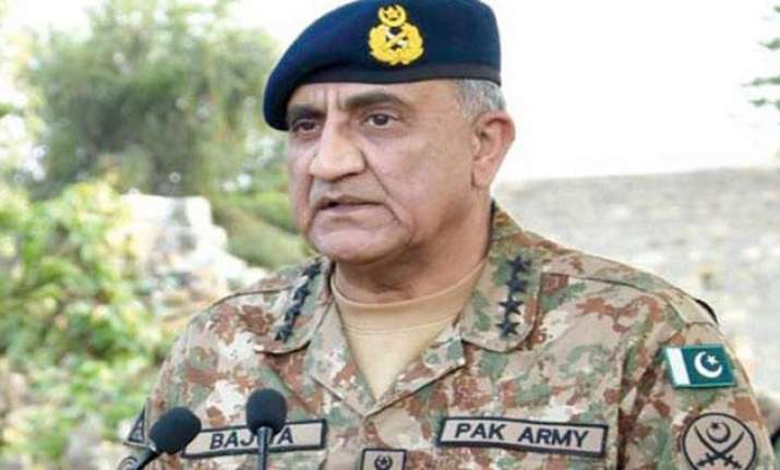 Pakistan Army warns India of effective response in case of
