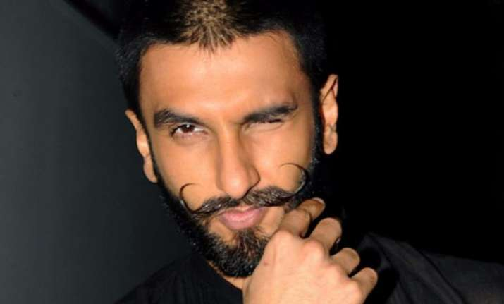 Ranveer Singh reject whopping 2 crore offer to appear at a