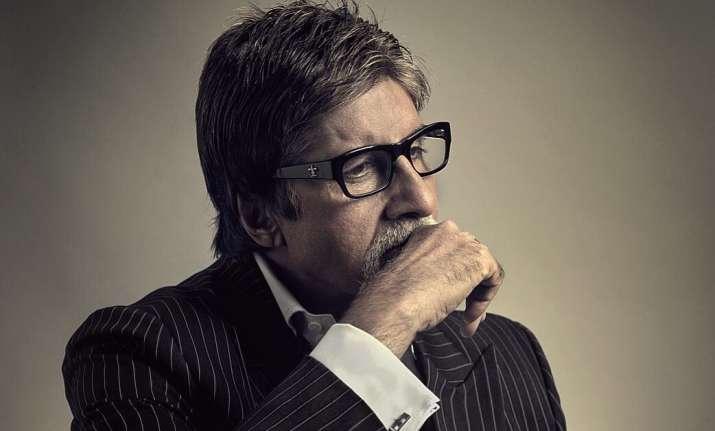 Amitabh Bachchan threaten quit twitter social media a