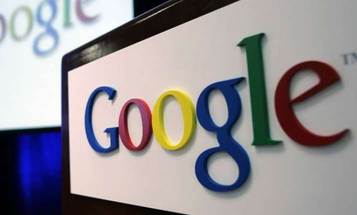 CCI slaps Rs 136 crore fine on Google for unfair business
