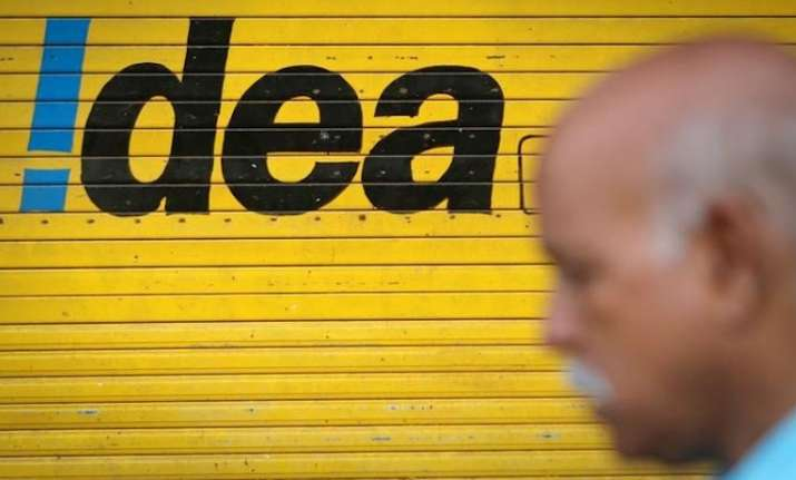 Idea suspends interconnect services with Aircel over dues