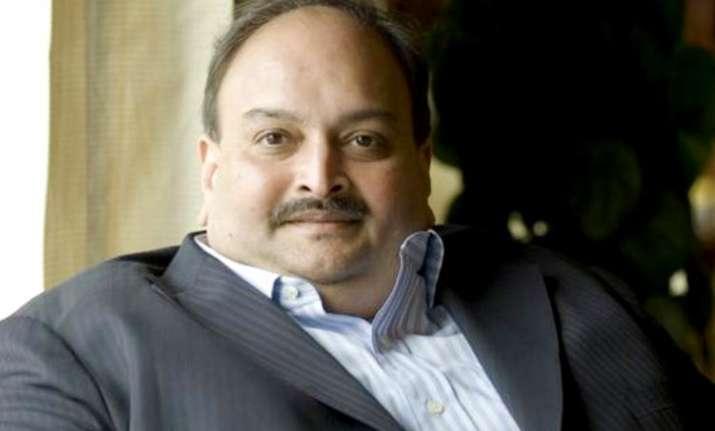Mehul Choksi of Gitanjali Gems defaulted on Rs 121 crore