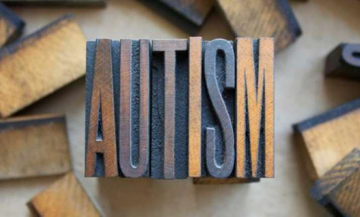 Scientists develop novel tests that can indicate autism in
