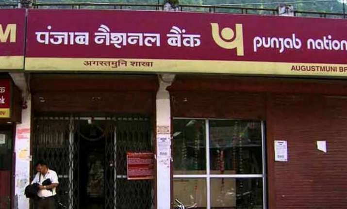 PNB fraud: ED summons bank MD; Nirav Modi, wife skip summons