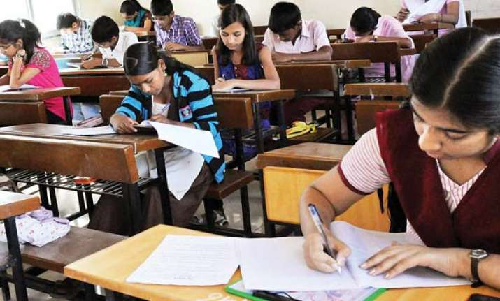 SSC CHSL admit cards 2018 for northern region released at