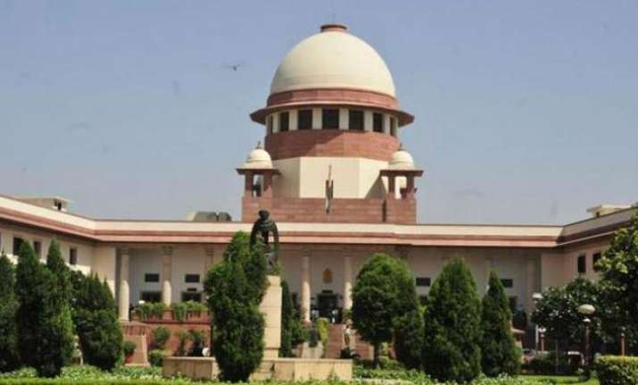 The Supreme Court is likely to commence hearing on Babri