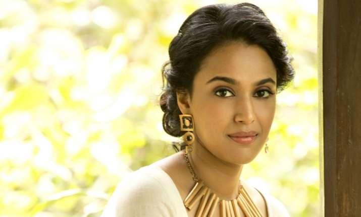 Richa Chadha to Raghu Ram: Celebrities support Swara