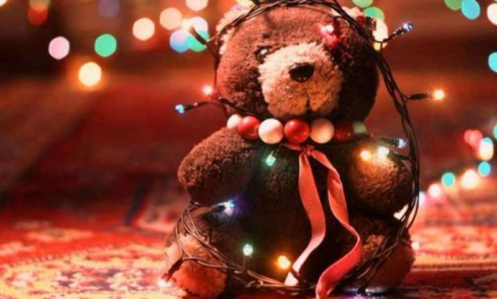 Happy teddy day 2018 whatsapp facebook images greetings quotes happy teddy day m4hsunfo