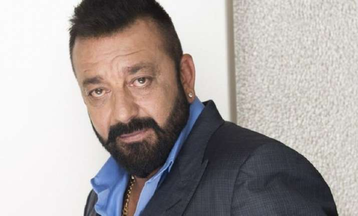 Sanjay Dutt to take legal action against 'unauthorised ...
