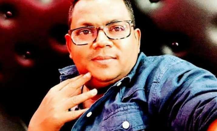 Ishqbaaz's supervising producer Sanjay Bairagi commits