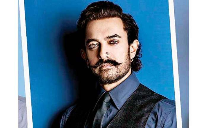 Hindi Medium director Saket Chaudhary: Everyone owes Aamir