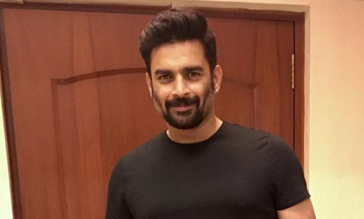 Breathe actor R Madhavan: Writers are treated as superstars