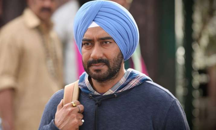 son of sardaar 2 on cards ajay devgn reunites with director ashwni