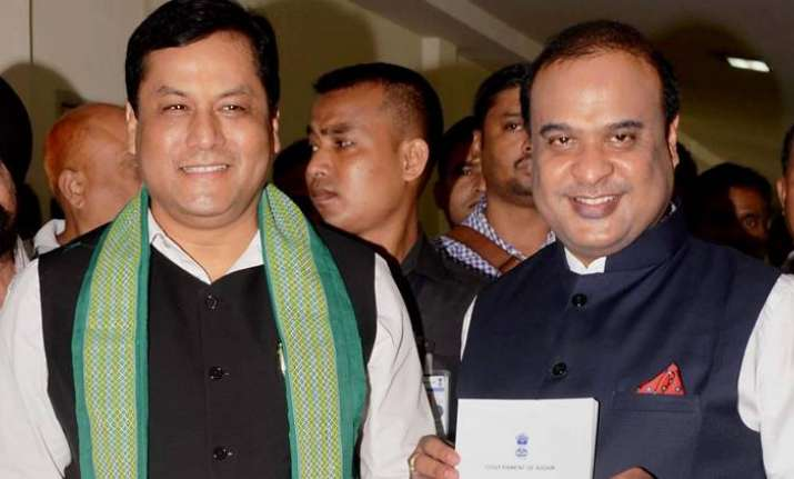 Assam set to live stream its first e-Budget, launch app on