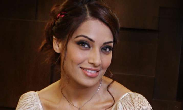 Bipasha Basu: Modelling as a profession has become very