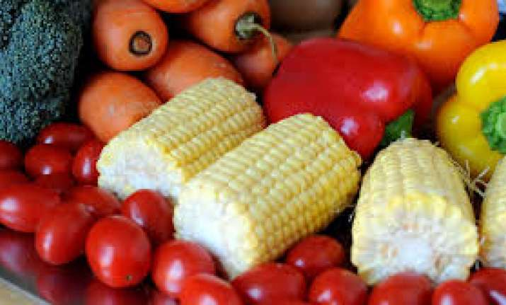 Healthy diet may not prevent effects of high salt intake,