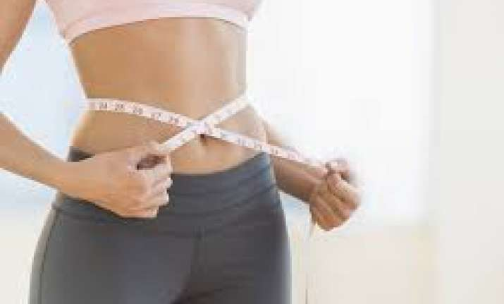 Researchers develop new diabetes that may aid in weight