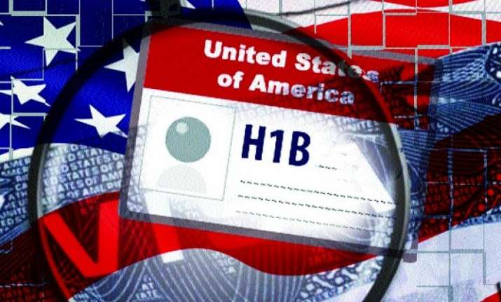 H-1B application process begins amid unprecedented scrutiny