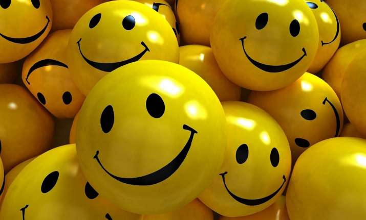 International Day Of Happiness Quotes Sms Whatsapp And Facebook