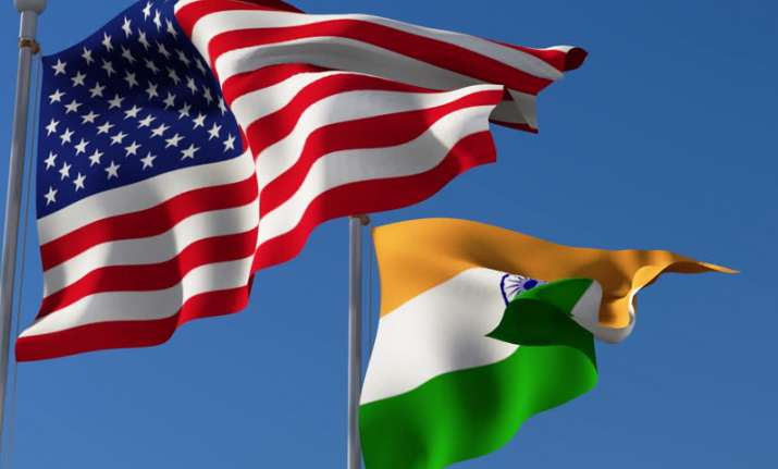 India, US review terror threats worldwide