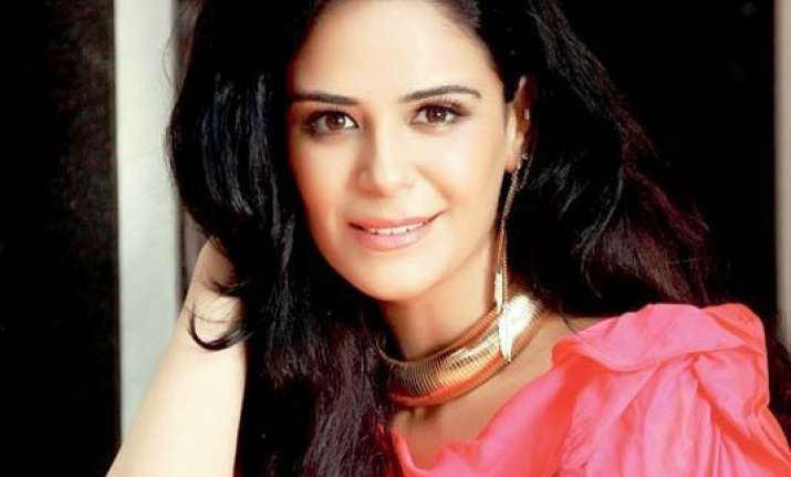 Kehne Ko Humsafar Hain actress Mona Singh: Proud to say no