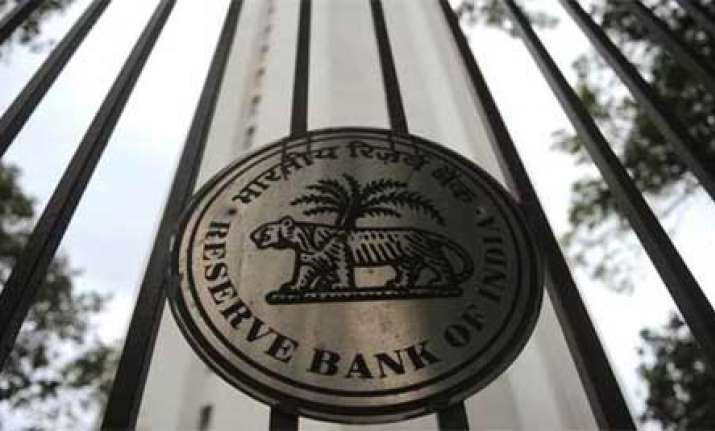 RBI may keep repo rate unchanged in April policy review: