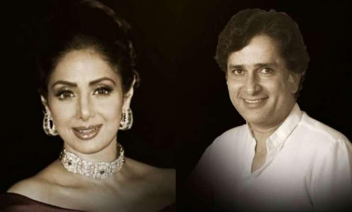 Oscars 2018: India echoed but rather faintly