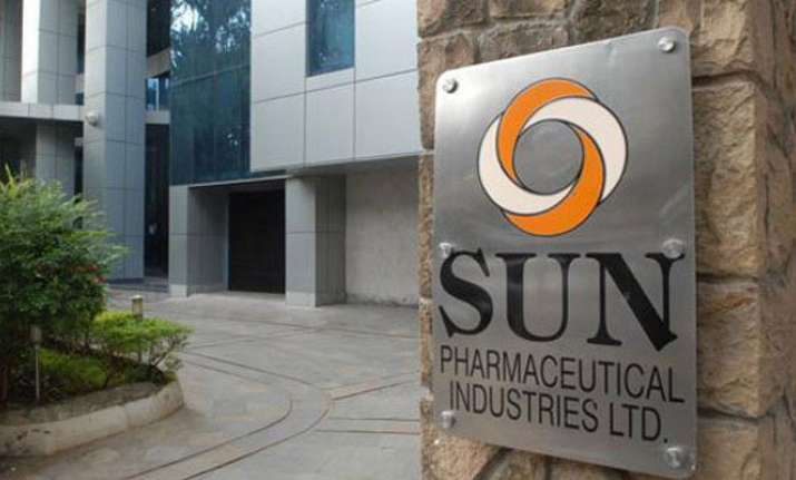 Sun Pharma gets USFDA nod for plaque psoriasis drug Ilumya.