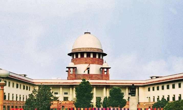 Aadhaar matter: SC allows UIDAI to make PowerPoint