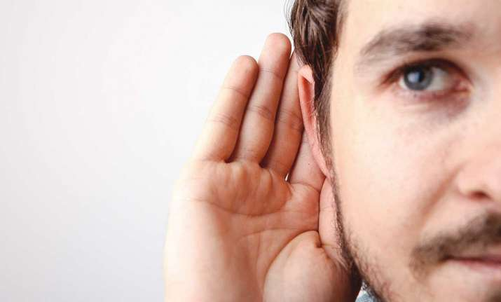 New drugs can help prevent hearing loss, says study