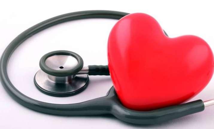 Brisk walking may reduce heart failure risk in older women: