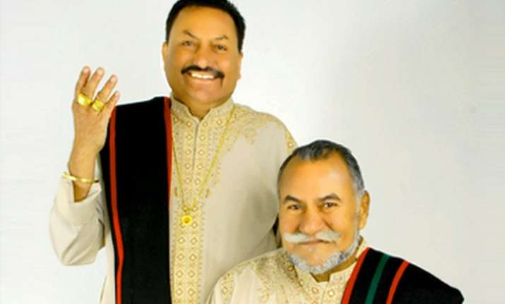 Ustad Pyarelal Wadali passes away: Evergreen songs of the