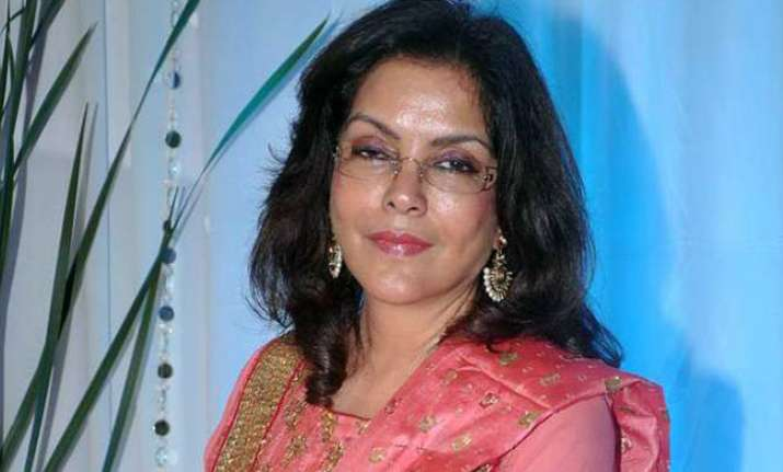 Image result for zeenat aman photos