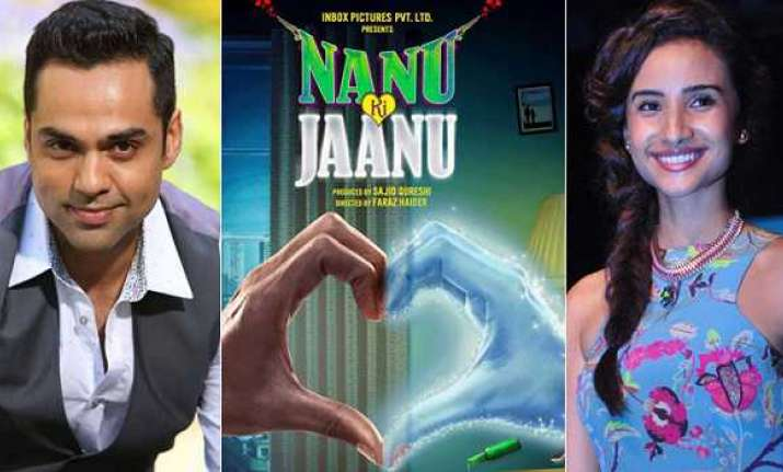 Abhay Deol on Nanu Ki Jaanu's clash with Omerta: We