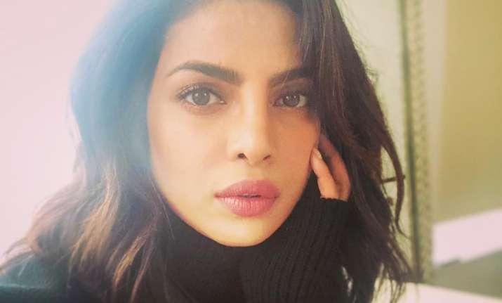 Do you know Priyanka Chopra was once denied a Hollywood