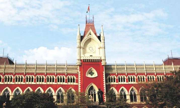 West Bengal panchayat poll: Calcutta HC extends stay on