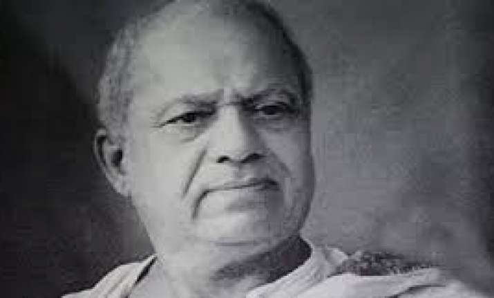 Dadasaheb Phalke 148th birth anniversary: 10 amazing