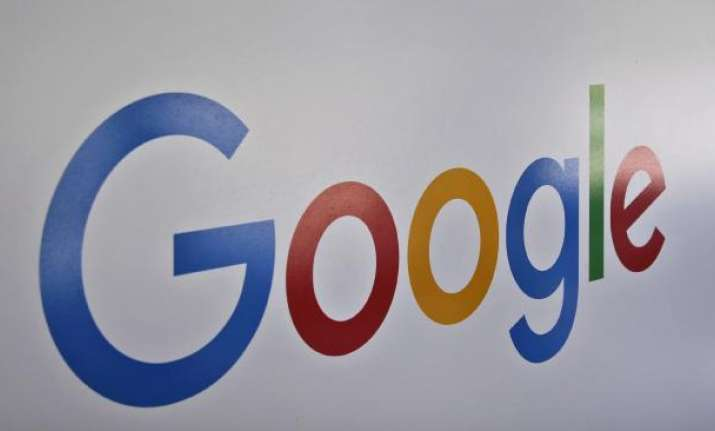 Google files appeal against India's CCI for search bias,